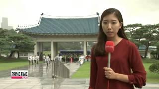 Korea remembers sacrifices of UN member nations during Korean War   평화와 우정의 연장,