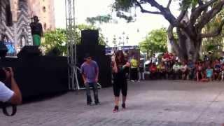Ale Musa ft. Ateti. Freestyle.Mazatlan. Puebla.Sick Toys crew.
