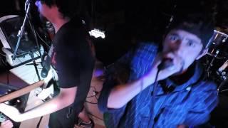 DVS - Pé De Breque (Videoclipe Oficial)