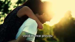 Prima Che Esci - Laura Pausini (traduzido português Brasil)