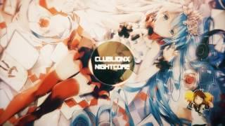 Nightcore - Don't Stop The Music (dj samy s club remix) [Rihanna]