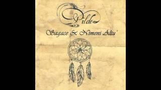 Sagace & Nimeni Altu' - Pilde