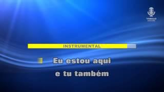 ♫ Karaoke FURACÃO - Némanus