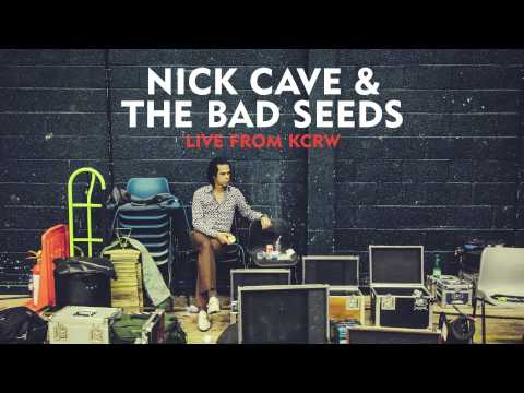 nick-cave-the-bad-seeds-stranger-than-kindness-live-from-kcrw-nick-cave-the-bad-seeds