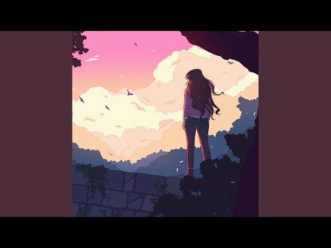 Moving On (Original Mix)