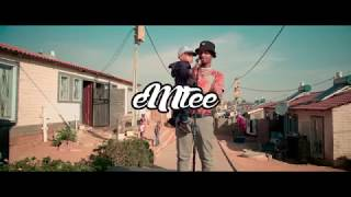 Emtee - Ghetto hero (Official Music Video)