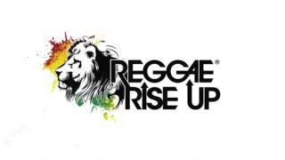 Tribal Seeds - Reggae Rise Up 2016