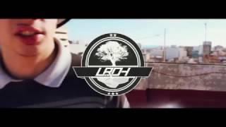 JGenio - Autodidacta (Oficial Video) | Prod. Mani Deïz