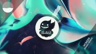 MOONz - Wonder (DNMO Remix)