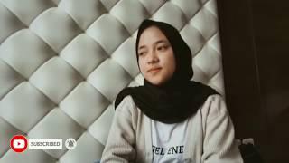 Nissa Sabyan - Hayyul Hadi