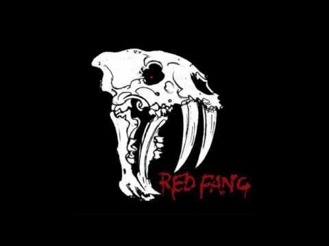 red-fang-reverse-thunder-sludge-stoner-metal