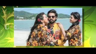 G.V.Prakash movie updates/coffee with cinema/kollywood videos