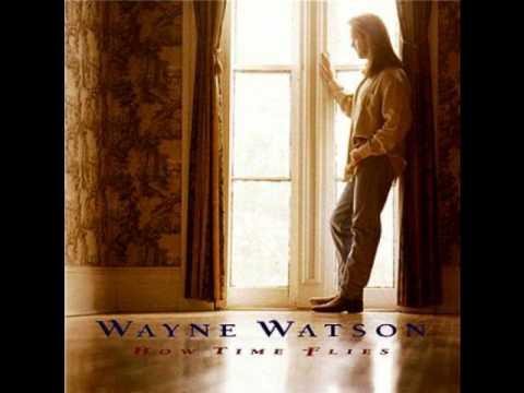 wayne-watson-home-free-syrocke