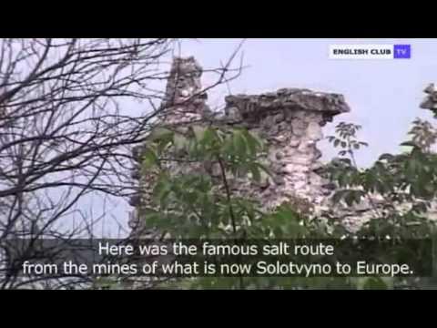 Fairy Travelling Ukraine Далекие Путешествия Украина www ukrainetur com