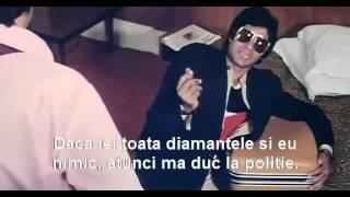 Funny Clip Hindi Movie Shaan (1980)  Amitabh Bachchan & Shashi Kapoor width=
