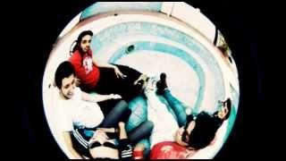 Cirkus Funk - Hay una fiesta