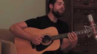 Son Little - O Mother cover by Jordan Harman