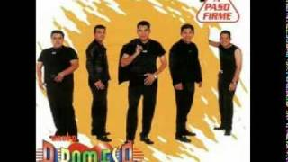 Grupo PROMESA-Colegiala.MP4