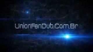 04 - A Incrível Jornada - Trailer Fandub