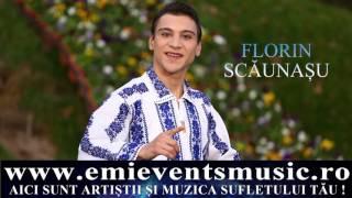 Florin Scaunasu-Un batran mi-a spus odata(Official)