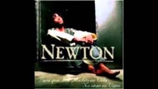 Newton Reggae ¨Presidente¨ (Track 3º primer trabajo 2004)