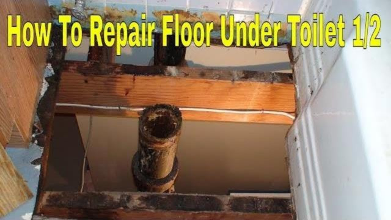 Copper Pipe Leak Repair Overlook CA