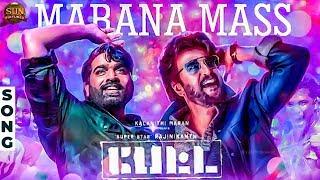 PETTA - Marana Maas First Single | Singer Revealed! | Rajinikanth | Karthik Subbaraj