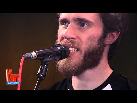 james-vincent-mcmorrow-sparrow-and-the-wolf-lelive