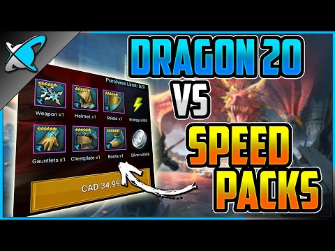 """The """"REAL"""" Reason Arena is Getting HARDER ! 
