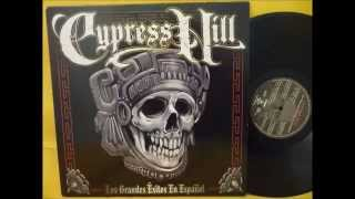 Cypress Hill   Latin Thugs Audio