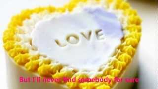 Always Come Back To Your L♥ve - SAMANTHA MUMBA ( lyrics)