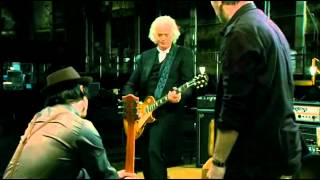 Jimmy Page 'Whole Lotta Love' Clinic HD