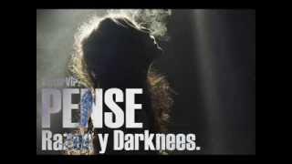 Pense - Razec & Darknees