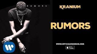Kranium -Rumors ( Official Audio)