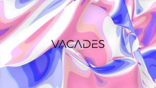 6LACK - Prblms (it's different X Kivnon Remix)