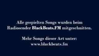Akon - Locked up Remix