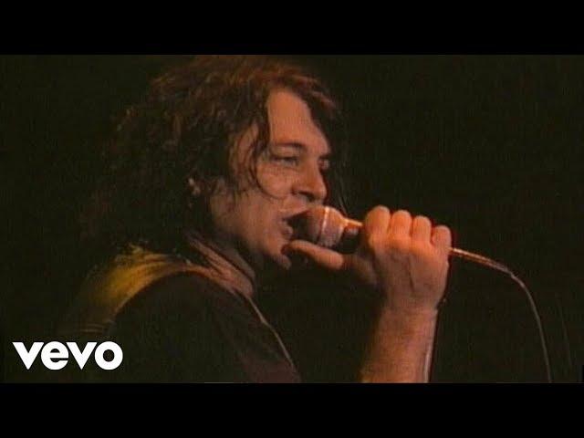 Video de Knocking At Your Back Door de Deep Purple