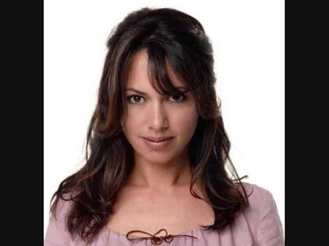 We Close Our Eyes de Susanna Hoffs Letra y Video