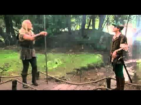 Robin Hood Men In Tights Chords Chordify