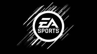 FIFA 18 - EA Ronaldo Edition - REVEAL TRAILER