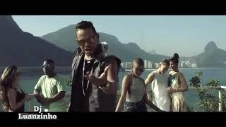 MC DANILLO - AHHH É VÁRIAS MAMADA NA RUA ( DJ LUANZINHO YTB ) VIDEO CLIP 2K18 LANÇAMENTO