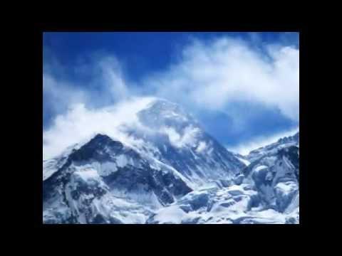 Everestianos – Nepal – Release – Stefan Reinold