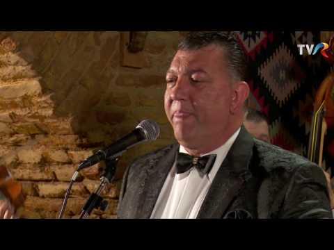 Taraful lui George Ness - Ce n-aş da să-mi văd duşmanii