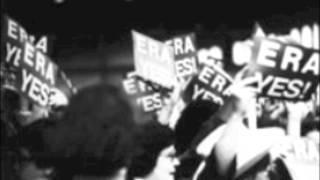 Era Messiah - Can't Stop Me Now (Freestyle) 1 Take!