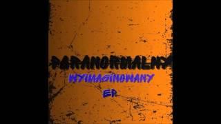 Paranormalny - Ta Moc