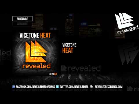 vicetone-heat-preview-revealed-recordings