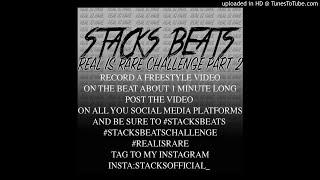 2017 RAP CHALLENGE PT 2   MIST x MOSTACK TYPE BEAT   PROD BY STACKSBEATS