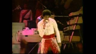 Michael Jackson - Off The Wall - Live Destiny Tour 1979 HD 1080p