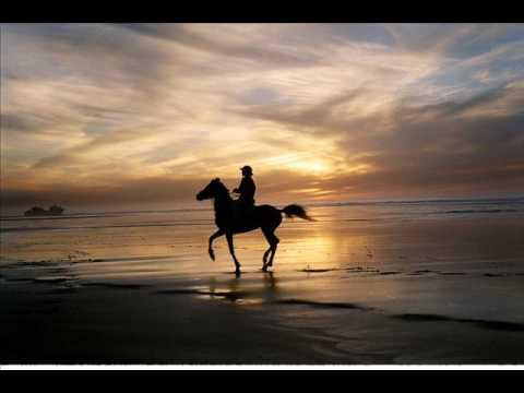 Les Cavaliers d'Essaouira (DIABAT)