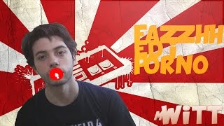 [YTP] FAZZHH ED I FILM PORNO